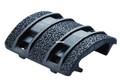 Magpul MAG510-BLK XTM Enhanced Rail - Panels Black - MAG510-BLK
