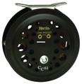 Martin CC61-BX Caddis Creek Fly - Reel, Ambi, Alum Spool, 20/50+WF5/6F - CC61-BX