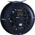 Martin CC65-BX Caddis Creek Fly - Reel, Ambi, Alum Spool, 20/50+WF7/8F - CC65-BX