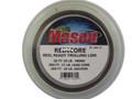 Mason RC-300-27 Redicore Trolling - Line - 300 Ft Lead Core - RC-300-27