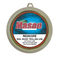 Mason RC-150-27 Redicore Trolling - Line - 150 Ft Lead Core - RC-150-27