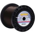 Maxima MBC-40 Chameleon Bulk Mono - Line 40Lb 26300Yds - MBC-40