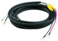 Minn Kota 1820089 MK-EC-15 Charger - Output 15' Length Extension Cable - 1820089