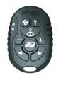 Minn Kota 1866560 i-Pilot Micro - Remote, Bluetooth - 1866560