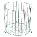 Moultrie MFA-12650 Varmint Guard - for Moultrie Quick Lock Feeders - MFA-12650