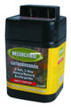 Moultrie MFHP12406 6 Volt - Rechargable Safety Battery - MFHP12406