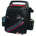 Mr Heater 18BBB Carry Bag For Big - Buddy - 18BBB