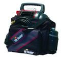 Mr Heater 9BXBB Carry Bag For Buddy - 9BXBB