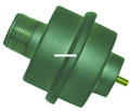 Mr Heater F273699 Fuel Filter Use - With 20Lb Tanks - F273699