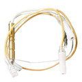 Mr Heater F237349 Tank Top - Accessary Thermocouple Assembly - F237349