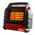 Mr Heater MH18B-R Big Buddy - Reconditioned One Year Warranty Not - MH18B-R