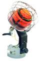 Mr Heater F242540 540 Degree Tank - Top, 3 Heat settings, Accidental - F242540