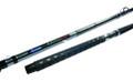 """Okuma CP-LT-762M Classic Pro GLT - Trolling Rod, 7'6"""", 2 Pc, Med, 12 - CP-LT-762M"""