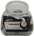 """Performance Tool PERFW501D - Electrical Tape Fishbowl 3/4""""x30' - PERFW501D"""