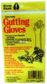 Pete Rickard 8505 Field Gutting - Gloves Shoulder Length - 8505