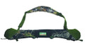 "Primos 65615 Neoprene Bow Sling - Mossy Oak Break Up Clam 30"" to 40"" - 65615"