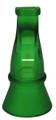 Primos PS813 Duck Whistle & Mallard - Drake Grunt Call - PS813