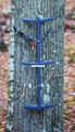 Rivers Edge RE719 Grip Stick (3-PK) - RE719