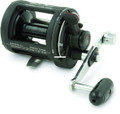 Shimano TR2000LD Charter Special - Lever Drag/Level Wind Conv Reel - TR2000LD