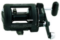 Shimano TR1000LD Charter Special - Lever Drag/Level Wind Conv Reel - TR1000LD