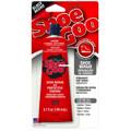 Shoe Goo 110212 3.7oz Black - 110212