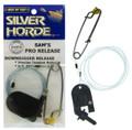 Silver Horde 5810-100 Sam's Pro - Release Downrigger Release - 5810-100