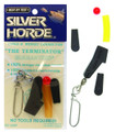 Silver Horde 5810-000 Sam's - Terminator Downrigger Cable and - 5810-000