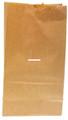 Spectrum 2 Brown Bag 4-1/x-1/x8-1/4 - 500Pk - 2