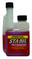 Sta-Bil STAB22208 Fuel Stabilizer - 8oz, Built-in Measurer - STAB22208