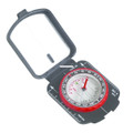 Stansport 553 Deluxe Multi Function - Compass With Mirror - 553
