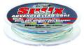 Sufix 658-118MC 832 Advancd - Leadcore 18Lb 100Yd 10-Color Metered - 658-118MC