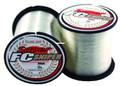 Sunline 63039818 Super FC Sniper - Fluorocarbon Line Natural Clear - 63039818