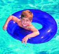 """Swimline 9019 Tube Ring 30"""" - 9019"""