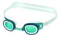 Swimline 9313 Jr Swim Goggle - 9313