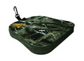 "Therm-A-Seat C15015 Predator Large - Invision Camo 12""x14""x1.5"" thick - C15015"
