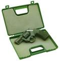 Traditions BP6001 Competitive - Starter Gun Revolver 209 Primer - BP6001