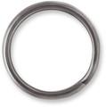 VMC SR#5 Split Ring Size #5 - SR#5