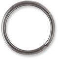 VMC SR#6 Split Ring Size #6 - SR#6