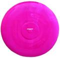 WHAM-O 81118 Frisbee Classic 90g - 81118