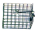 Willapa 00119 Crab Cage/Ring Bait Bx - 119