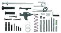 Del-Ton LP1104 AR-15 Dlx Repair Kit -  - LP1104
