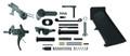 Del-Ton LP1045-HU Lower Parts Kit - w/2 Stage Trigger - LP1045-HU