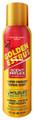 Wildlife Research 404-3 Golden - Estrus Aersol Spray (with Scent - 404-3