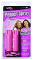 SABRE HC-NBCF-04 Red Mother - Daughter Combo Pack STATE LAWS APPLY - HC-NBCF-04