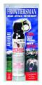 Frontiersman FBAD-06 Bear Spray - 9.2oz 2% - FBAD-06
