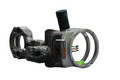 Apex Gear AG1203J Tundra Bow Sight - 3 Light 19 Xtr - AG1203J