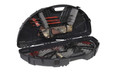 Plano 1010635 SE Series Bow Hard - Case, PillarLock, Foam Arrow - 1010635