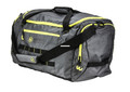 Hunters Specialties 100021 Scent - Safe Duffle 90L - 100021