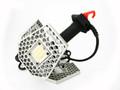 Striker Concepts 00177 TRiLIGHT - DropLight, Adjustable Aluminum - 177