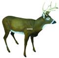Flambeau 5965MS Masters Series Boss - Buck Full Body Deer Decoy, w/Blaze - 5965MS